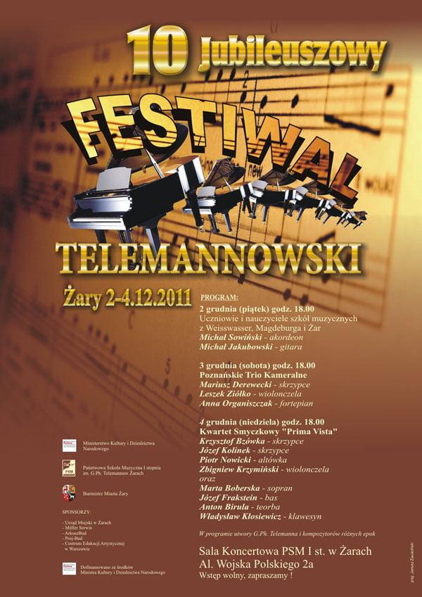 PLAKAT__Fest_Tel_2-4.12.2011
